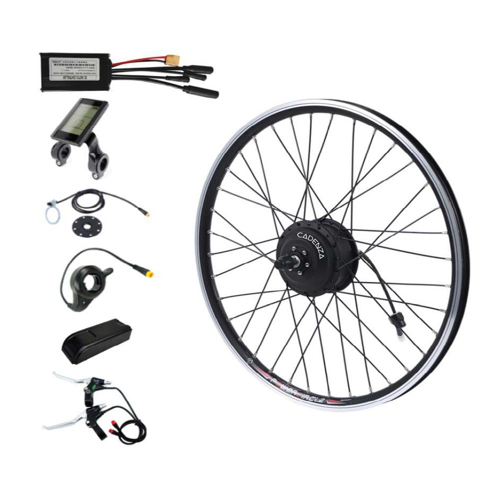 ebike-kit-250w