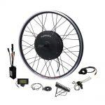 ebike-kit-1000w-rack