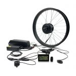 ebike-kit-fatbike-1000w